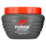 fudge haircare products