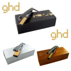 cheap ghd hair straighteners