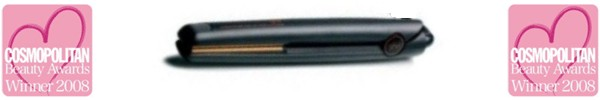 ghd mk4 cosmo award winner