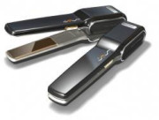 neocurl-cordless, ghd professional from 4yourhair